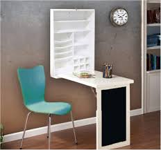 Mesmerizing Diy Fold Out Desk Ideas - Best idea home design .