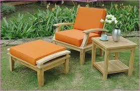 rustic wooden outdoor furniture. Rustic Wooden Outdoor Furniture .