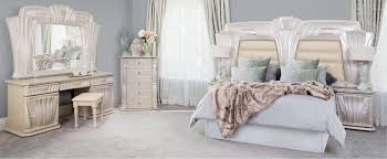 High Quality Bedroom Suites