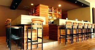 Basement Bar Design Ideas New Cool Bar Top Ideas Cool Bar Ideas Basement Bar Ideas Wet Bar Ideas