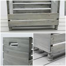 dog bed plans wooden diy wooden dog bed dog bed plans wooden