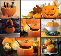 Small Picture fair halloween outdoor decoration ideas homemade decorations