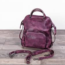 see 5 more pictures home women s bags women s backpacks