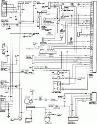 wiring diagrams lutron 3 way led dimmer wiring diagram 3 way feit dimmer switch installation at Led Dimmer Wiring Diagram