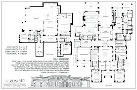home plans over 20000 square feet unique sq ft house plans house plans over sq ft