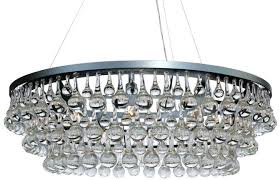 medium size of modern raindrop crystal rectangular chandelier lighting rain drop chandeliers glass black chrome light