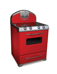 electric cooking stoves.  Electric Click For Larger Image To Electric Cooking Stoves