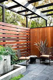 Backyard Fence Layout Ideas Cheap Outdoor Decoration. Backyard Privacy Fence  Plans Outdoor Ideas Patio. Outdoor Fence Plans Backyard Line Landscaping  Ideas ...