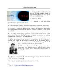 A Revolta   Magazine Cultural Online   AL GRAN HERMANO LE PITAN
