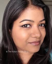 benefit sugarlicious kit review india
