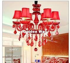 fresh bar chandeliers lighting and bar chandeliers lighting red crystal chandelier lighting luxury crystal light modern