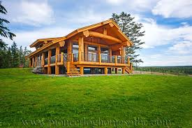 beautiful single story post and beam homes open concept post and beam house plans media gallery barn homes open