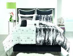 plain white comforter ding duvet cover queen ikea twin xl