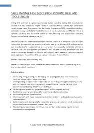 Travel Agent Job Description Custom Gallery Of Hr Job Description For Jobs Business Manager Job