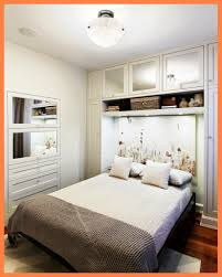 furniture for small bedrooms spaces. Bedroom Cabinet Hanging Designs For Small Spaces Marvelous Interior The Most Adorable Room Furniture Bedrooms