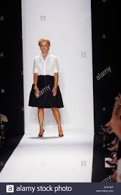 Carolina Bell Designs Carolina Herrera New York Ready To Wear Spring Summer