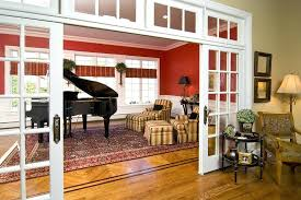 dining room french doors office. Dining Room French Doors Magnificent Office Regarding Other Home Door Design Small . N
