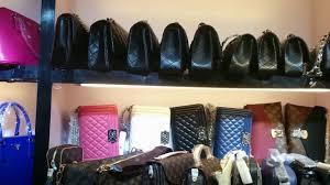 - Replica Bag Shenzhen Louis Market Youtube Vuitton Gucci Prada Fake Kors Dongmen