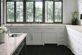 multistone kitchen countertops engineered stone countertops