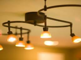 led track lighting for kitchen. image of led track lighting kitchen for g