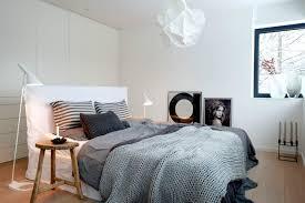 Schlafzimmer Skandinavischer Stil Ideen Und Inspiration Wohndesign