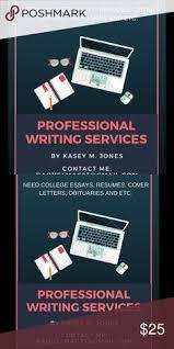 Resume CV Cover Letter  cover letter template first job cover