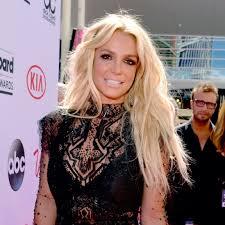 Oops!.i did it again by britney spearslisten to britney spears: Britney Spears So Viel Verdiente Ihr Vater In Den Vergangenen Jahren Durch Sie Gq Germany