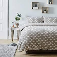 ever teddy bear fleece bedding