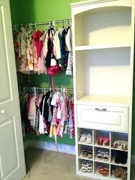 allen roth closet shelf stunning closet organizers remarkable fresh closet kit and closet organizer corner closet