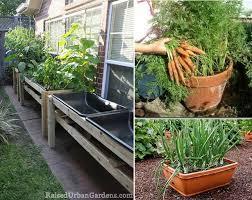 Best 25 Apartment Patio Gardens Ideas On Pinterest  Apartment Container Garden Ideas Vegetables