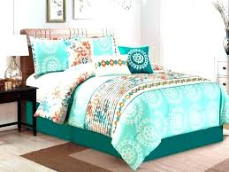 mint bedding mint bedding set sets teal silver gray bed sheets all white green red twin