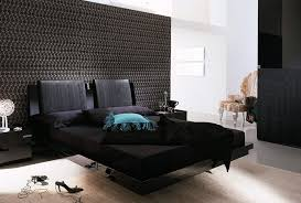 black modern furniture.  Black Image Of Black Contemporary Bedroom Furniture Sets Throughout Modern