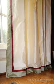 Silk Curtains For Living Room Silk Curtains For Living Room Decorating Rodanluo