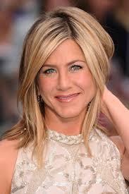 Trendy účesy Pro Dlouhé I Krátké Vlasy Inspirujte Se ženycz