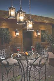 patio chandelier outdoor medium size of chandelier gazebo curtains throughout outside chandelier gallery 21