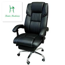 luxury leather office chair. amazing large leather office chair compare prices on luxury online shoppingbuy h