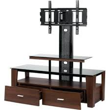 wood tv stand with mount. wood tv stand with mount \u2013 effluvium l