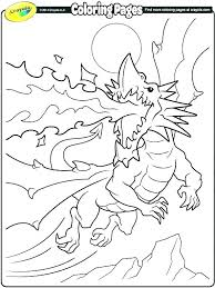Coloring Pages Of Crayola Color Alive Best Home Improvement To Print