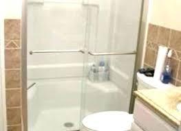 bathroom shower walls boards bathroom shower wall panels fiberglass shower walls bathrooms bathroom shower wall bathroom bathroom shower walls