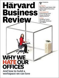 collaborative office collaborative spaces 320. October 2014 Issue Collaborative Office Spaces 320 S