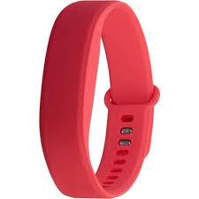 Фитнес-<b>браслет Alcatel</b> MoveBand (<b>MB10</b>) Red - купить в ...