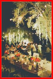 wedding lighting diy. DIY Wedding Diy Outdoor Lighting Astonishing Top Ideas To Make Your For Inspiration And Trends U