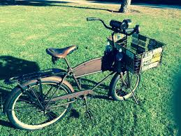 Schwinn Serial Number Reference The Classic And Antique