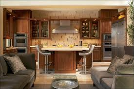 kitchen paint colors with maple cabinetsKitchen  Gray And White Kitchen Cabinets Maple Cabinets With