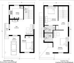 28x40 pioneer certified floor plan 28 images pioneer for 28x48 house plans