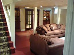 basement remodeling pittsburgh. Designer Basement Remodeling Pittsburgh I