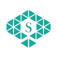 Stc Price Chart 2018 Dimensions Network Price Chart Stc Eur Coingecko