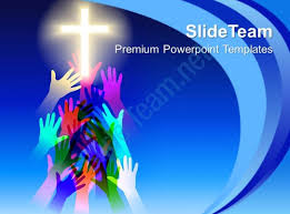 themes powerpoint presentations christian church powerpoint themes religion ppt slides