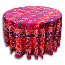 all posts tagged 100 inch round linen tablecloth