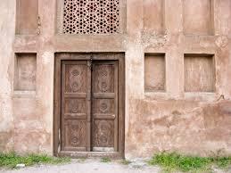 Free Images architecture wood antique texture window building